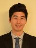 Duke Alumnus Joseph Wu Named Gates-Cambridge Scholar